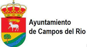 Ayuntamiento de Campos del Río